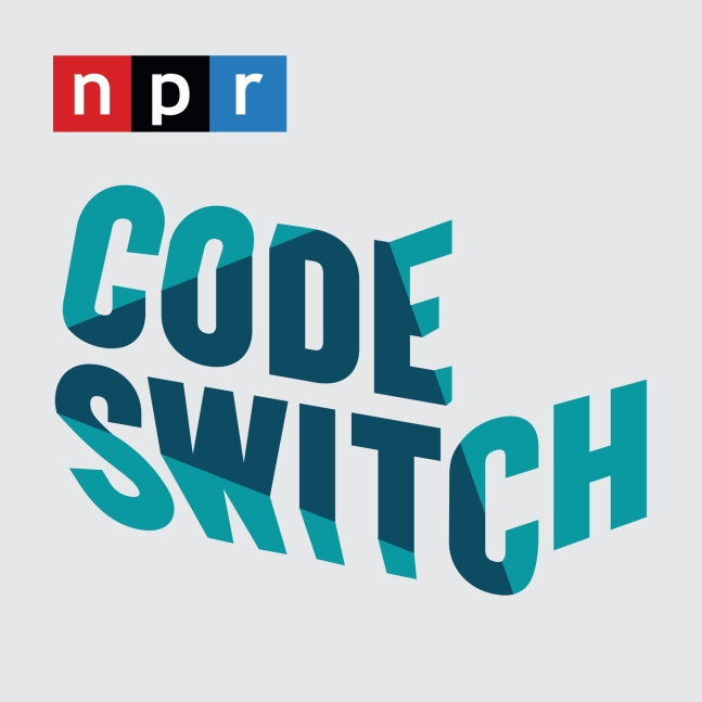 npr_codeswitch_podcasttile